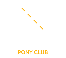 Inglewood Pony Club